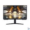 "Kép 1/18 - Samsung 27"" S27AG500NUX LED IPS WQHD 2HDMI Display port 165Hz HDR10 monitor"