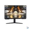 "Kép 14/18 - Samsung 27"" S27AG500NUX LED IPS WQHD 2HDMI Display port 165Hz HDR10 monitor"