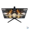 "Kép 17/18 - Samsung 27"" S27AG500NUX LED IPS WQHD 2HDMI Display port 165Hz HDR10 monitor"