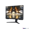"Kép 3/18 - Samsung 27"" S27AG500NUX LED IPS WQHD 2HDMI Display port 165Hz HDR10 monitor"