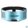 Kép 7/16 - Samsung VS15T7031R1/GE álló porszívó