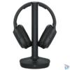 Kép 1/4 - SONY MDRRF895RK vezeték nélküli fejhallgató