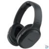 Kép 2/4 - SONY MDRRF895RK vezeték nélküli fejhallgató