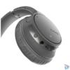Kép 3/3 - Sony WHCH700NH Bluetooth zajszűrős szürke fejhallgató