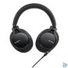 Kép 3/5 - Sony MDR1AM2B vezetékes Hi-Res audio fekete fejhallgató