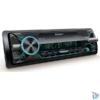 Kép 4/7 - Sony DSXA416BT Bluetooth/USB/MP3 lejátszó autóhifi fejegység