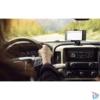 Kép 6/7 - Sony DSXA416BT Bluetooth/USB/MP3 lejátszó autóhifi fejegység
