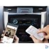 Kép 7/7 - Sony DSXA416BT Bluetooth/USB/MP3 lejátszó autóhifi fejegység