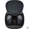 Kép 4/6 - Sony WF-SP700N True Wireless Bluetooth zajszűrős fekete sport fülhallgató