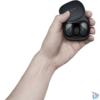 Kép 5/6 - Sony WF-SP700N True Wireless Bluetooth zajszűrős fekete sport fülhallgató