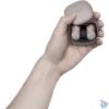 Kép 4/4 - Sony WF-SP700N True Wireless Bluetooth zajszűrős lila sport fülhallgató