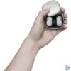 Kép 4/4 - Sony WF-SP700N True Wireless Bluetooth zajszűrős fehér sport fülhallgató