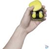 Kép 4/4 - Sony WF-SP700N True Wireless Bluetooth zajszűrős sárga sport fülhallgató