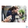 Kép 6/6 - Sony WIC600NH Bluetooth zajszűrős szürke nyakpántos fülhallgató