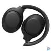 Kép 6/8 - Sony WHXB900NB Bluetooth zajcsökkentős fekete mikrofonos fejhallgató