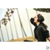 Kép 7/8 - Sony WHXB900NB Bluetooth zajcsökkentős fekete mikrofonos fejhallgató