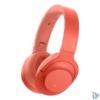 Kép 1/2 - Sony WHH910NR h.ear on 3 Bluetooth zajszűrős piros fejhallgató