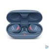 Kép 2/3 - Sony WFSP800NL True Wireless Bluetooth zajcsökkentős kék sport fülhallgató