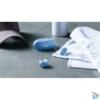 Kép 3/3 - Sony WFSP800NL True Wireless Bluetooth zajcsökkentős kék sport fülhallgató