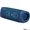 Kép 1/2 - Sony SRS-XB33 világoskék hordozható Bluetooth hangszóró