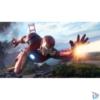 Kép 2/5 - Marvel`s Avengers PS5 játékszoftver