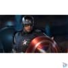 Kép 3/5 - Marvel`s Avengers PS5 játékszoftver