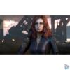 Kép 4/5 - Marvel`s Avengers PS5 játékszoftver