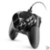 Kép 3/6 - Thrustmaster Eswap Pro PS4/PC fekete vezetékes moduláris kontroller