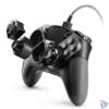 Kép 4/6 - Thrustmaster Eswap Pro PS4/PC fekete vezetékes moduláris kontroller