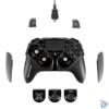 Kép 5/6 - Thrustmaster Eswap Pro PS4/PC fekete vezetékes moduláris kontroller