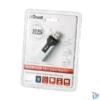 Kép 3/3 - Trust Robson Mini Card Reader USB 2.0 kártyaolvasó