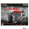 Kép 4/4 - Trust GXT 322 Carus gamer fejhallgató headset