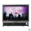Kép 3/4 - Trust Asto Sound Bar 2.0 12W fekete PC hangszóró