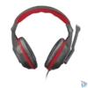 Kép 2/4 - Trust Ziva gamer fejhallgató headset