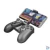 Kép 2/5 - Trust GXT 590 Bosi bluetooth smartphone gamer gamepad
