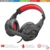 Kép 2/6 - Trust GXT 307 Ravu gamer fejhallgató headset
