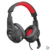 Kép 3/6 - Trust GXT 307 Ravu gamer fejhallgató headset