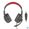 Kép 4/6 - Trust GXT 307 Ravu gamer fejhallgató headset