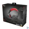 Kép 6/6 - Trust GXT 307 Ravu gamer fejhallgató headset