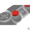 Kép 2/4 - Trust Thumb Grips 8-pack PS4 controllerhez