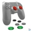 Kép 3/4 - Trust Thumb Grips 8-pack PS4 controllerhez