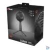 Kép 5/5 - Trust GXT 248 Luno Streaming USB gamer mikrofon