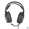 Kép 4/6 - Trust GXT 450 Blizz RGB 7.1 Surround USB gamer fejhallgató headset