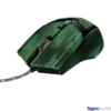 Kép 3/5 - Trust GXT 101C Gav USB jungle camo gamer egér