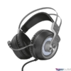 Kép 1/5 - Trust GXT 4376 Ruptor 7.1 USB gamer headset