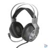 Kép 2/5 - Trust GXT 4376 Ruptor 7.1 USB gamer headset