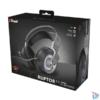 Kép 5/5 - Trust GXT 4376 Ruptor 7.1 USB gamer headset