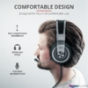 Kép 2/6 - Trust GXT 430 Ironn gamer fejhallgató headset