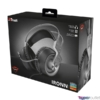 Kép 6/6 - Trust GXT 430 Ironn gamer fejhallgató headset