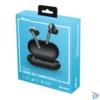 Kép 6/6 - Trust Nika Touch Bluetooth true wireless fekete fülhallgató headset